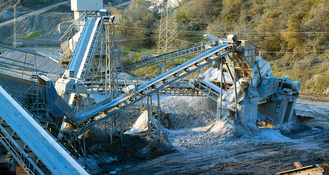Frontier Group of Companies Sells Mingo Junction Steel Processing Plant